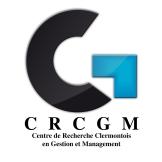 Logo GRCGM