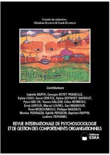 revue-internationale-de-psychosociologie