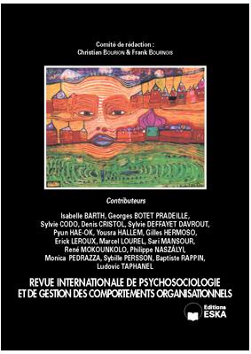revue-internationale-de-psychosociologie