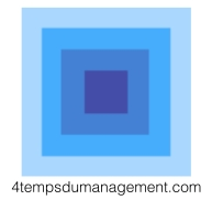 Logo 4temps