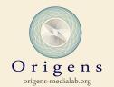 Logo Origens JPG