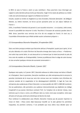 symposium z_p43