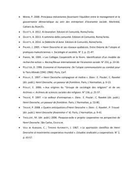 symposium z_p57