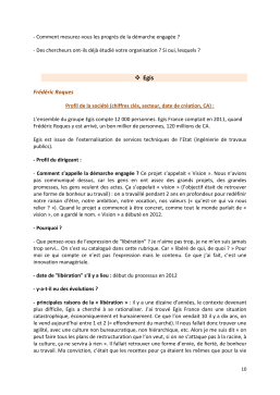 TABLES RONDES zz_p11