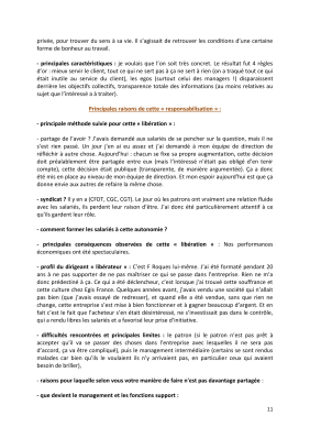 TABLES RONDES zz_p12
