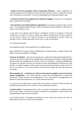 TABLES RONDES zz_p13