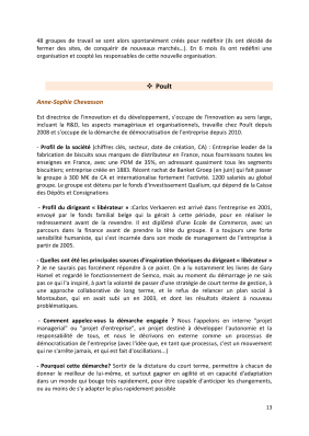 TABLES RONDES zz_p14