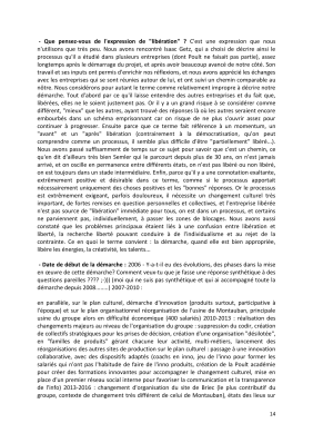 TABLES RONDES zz_p15