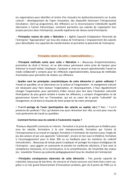 TABLES RONDES zz_p16