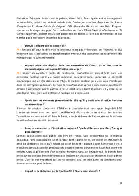 TABLES RONDES zz_p19