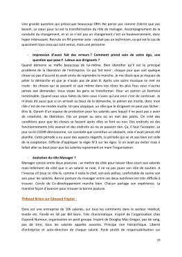 TABLES RONDES zz_p20