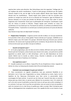TABLES RONDES zz_p21