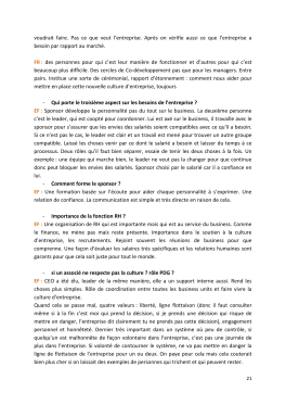 TABLES RONDES zz_p22