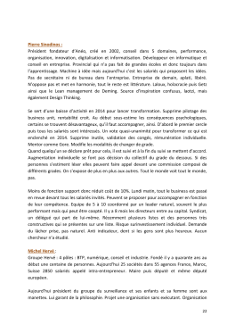 TABLES RONDES zz_p23