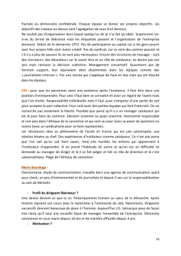 TABLES RONDES zz_p24