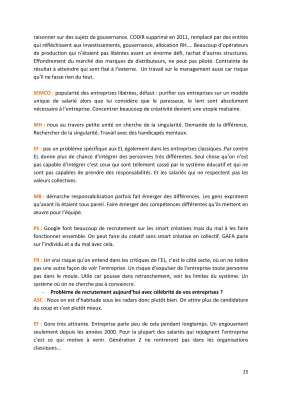 TABLES RONDES zz_p26