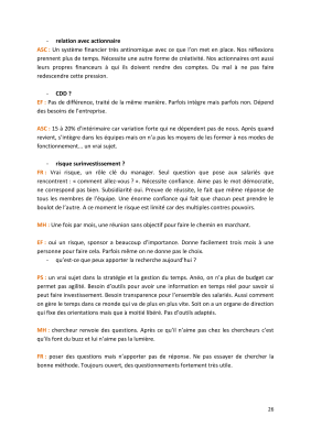 TABLES RONDES zz_p27