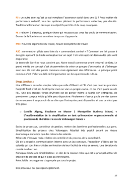 TABLES RONDES zz_p28