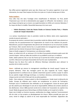 TABLES RONDES zz_p29