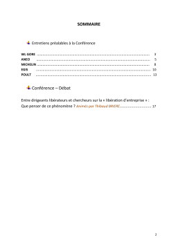 TABLES RONDES zz_p3