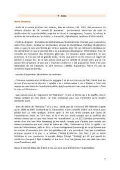 TABLES RONDES zz_p6