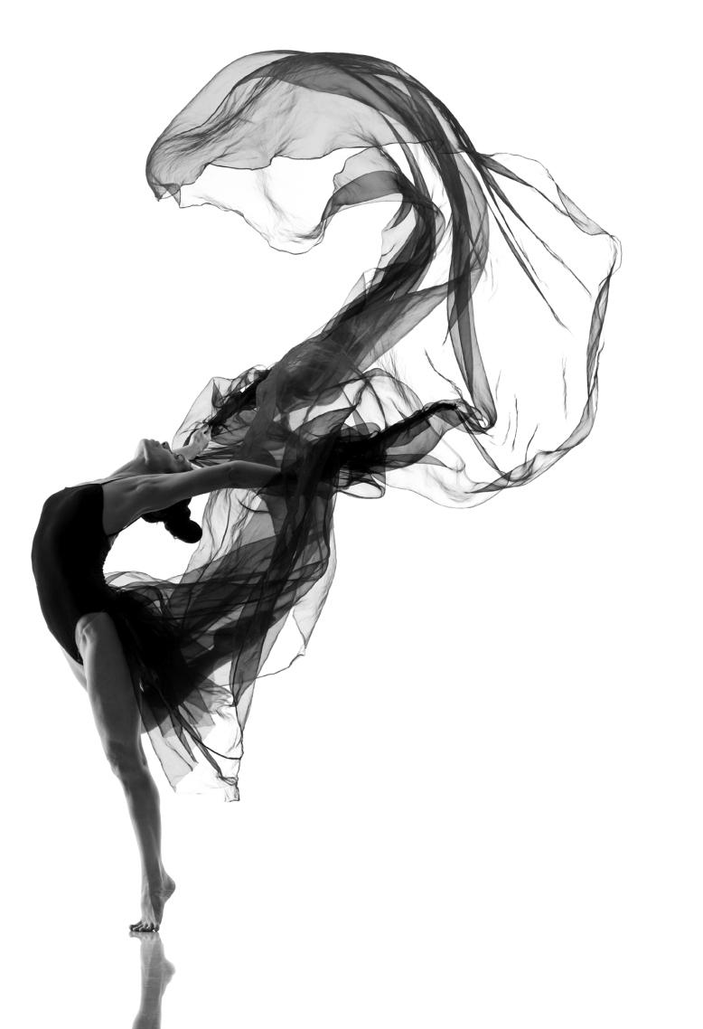 Danseuse_seule (1)