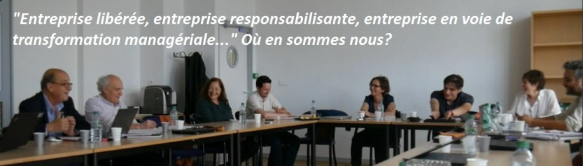 photos Linhart-2