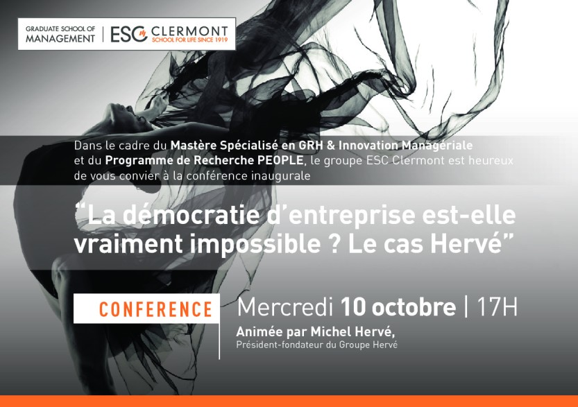 181010_InvitationConfHerve_p001